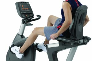 Choose Your Right Recumbent Bike