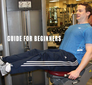 Recumbent-Exercise-Bike-Guide-For-Beginners