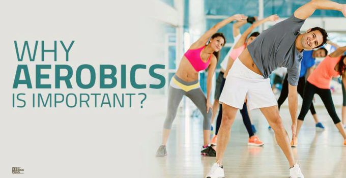 Best Aerobic Workouts For Your heart - Recumbent Bike Training Methods