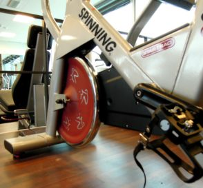 Best Recumbent Exercise Bike for Seniors