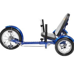 Mobo-Tritoazn-Pedal-Go-Kart-Trike