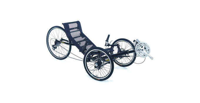 Trident-Adult-Recumbent-Tricycle-Review