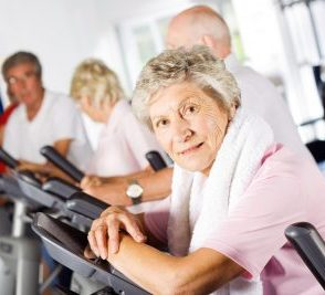 5 Best Exercise Machines for Old Adult – Diabetes in Control